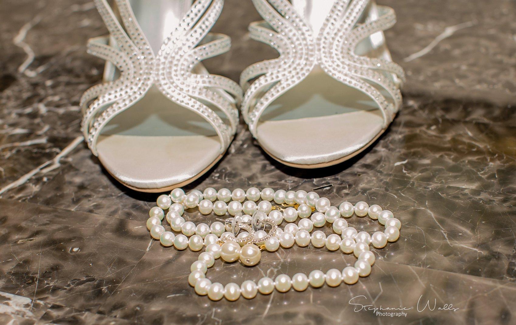 Olson Details 079 1 KK & Zack   Hollywood Schoolhouse Wedding   Woodinville, Wa Wedding Photographer