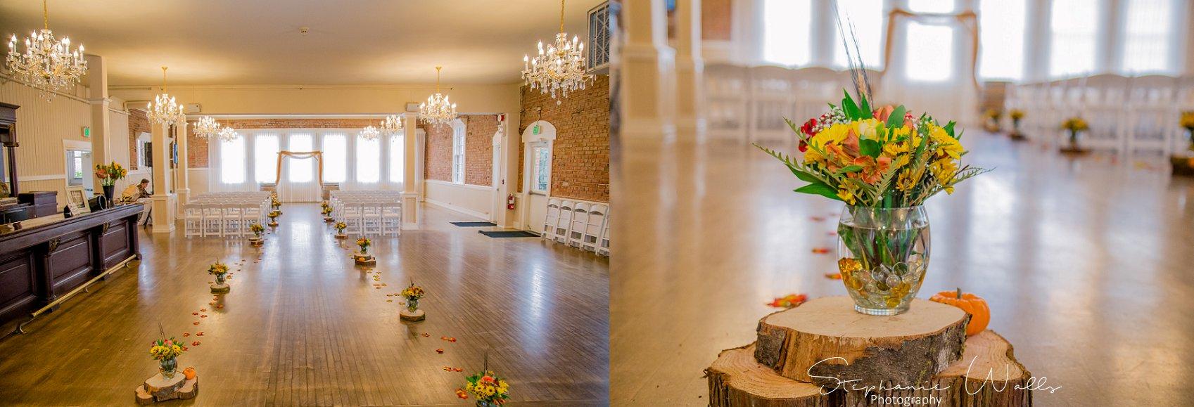 Olson Details 081 KK & Zack | Hollywood Schoolhouse Wedding | Woodinville, Wa Wedding Photographer