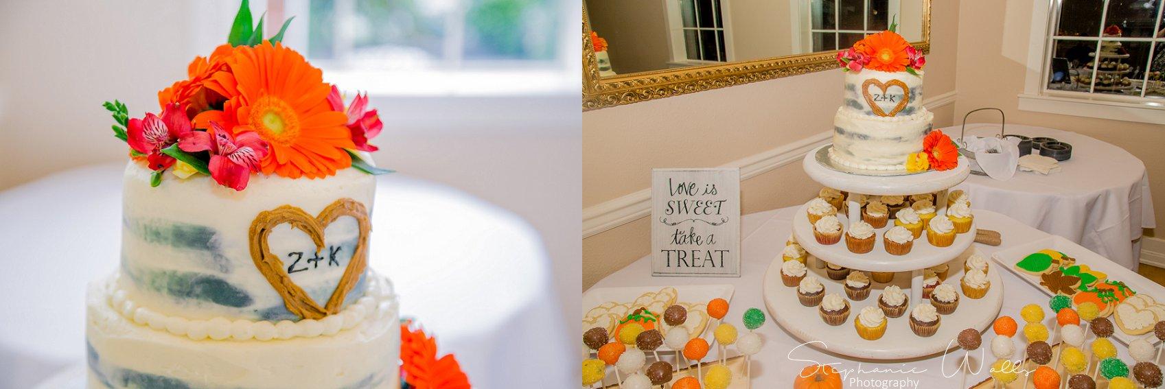 Olson Details 088 KK & Zack | Hollywood Schoolhouse Wedding | Woodinville, Wa Wedding Photographer
