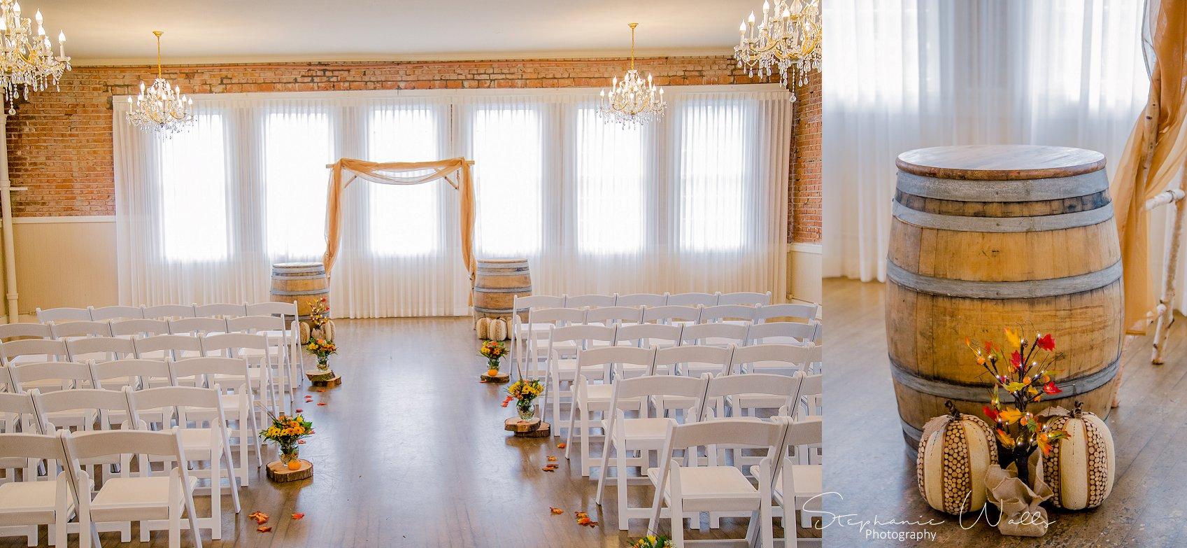 Olson Details 093 1 KK & Zack   Hollywood Schoolhouse Wedding   Woodinville, Wa Wedding Photographer