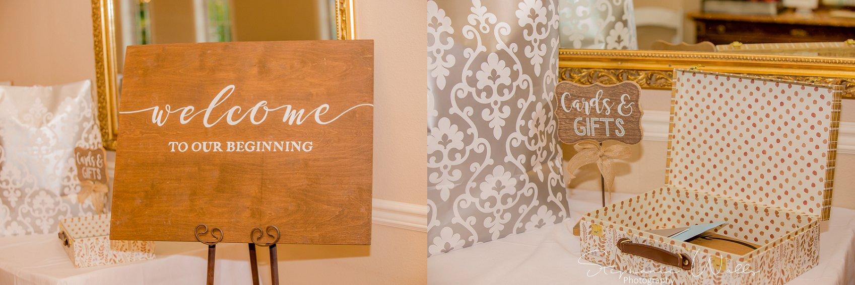 Olson Details 095 KK & Zack | Hollywood Schoolhouse Wedding | Woodinville, Wa Wedding Photographer