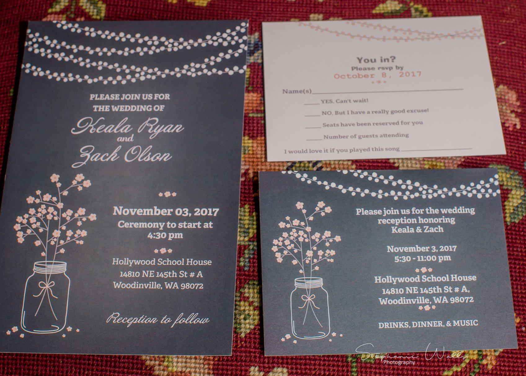 Olson Details 104 KK & Zack   Hollywood Schoolhouse Wedding   Woodinville, Wa Wedding Photographer