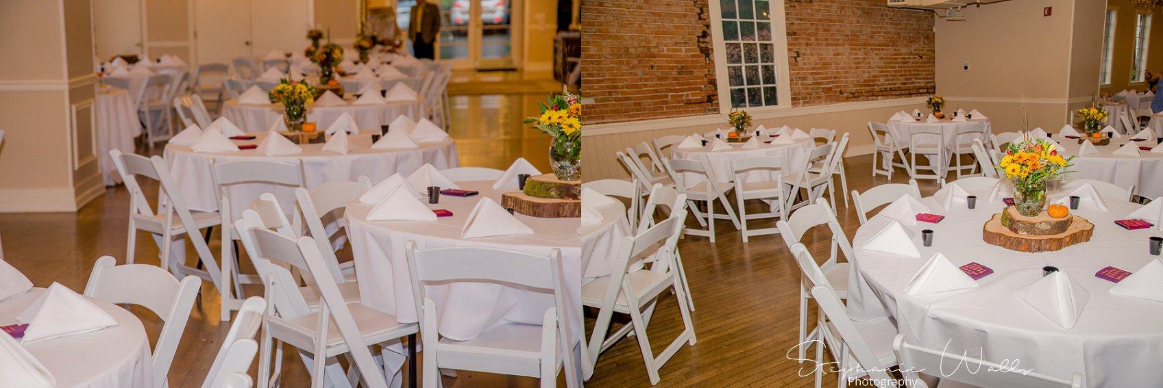 Olson Details 105 KK & Zack | Hollywood Schoolhouse Wedding | Woodinville, Wa Wedding Photographer