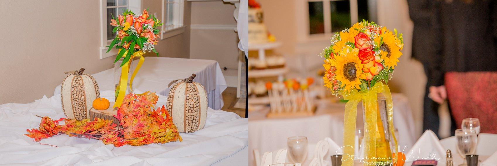 Olson Details 113 KK & Zack | Hollywood Schoolhouse Wedding | Woodinville, Wa Wedding Photographer