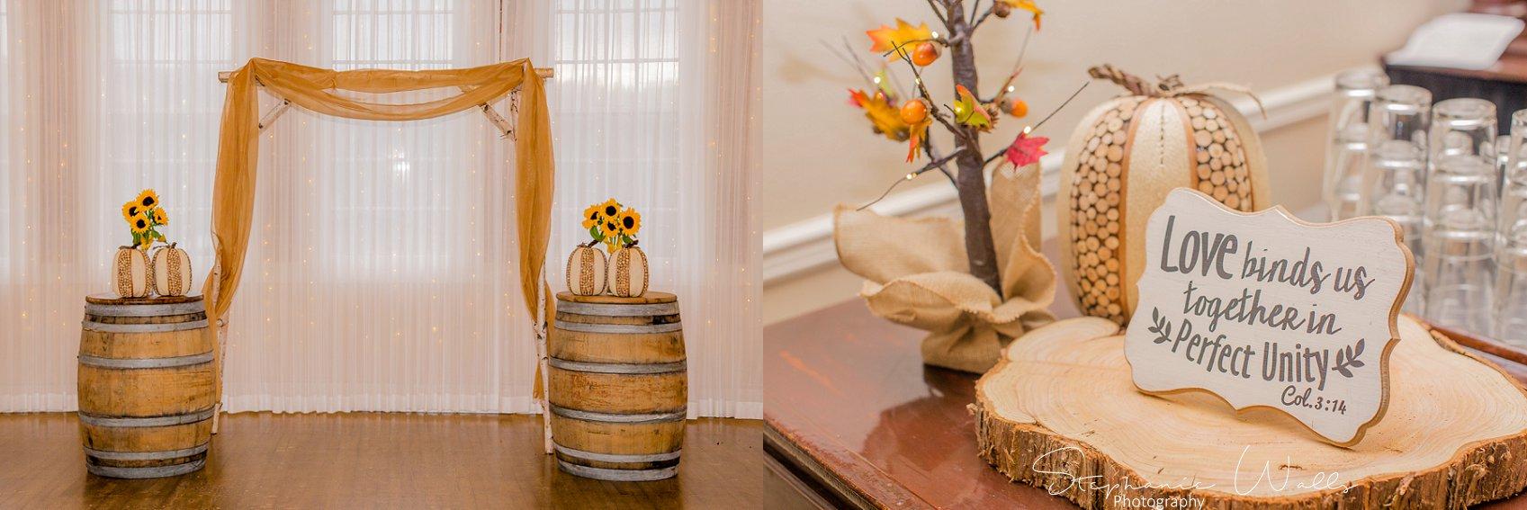 Olson Details 117 1 KK & Zack   Hollywood Schoolhouse Wedding   Woodinville, Wa Wedding Photographer