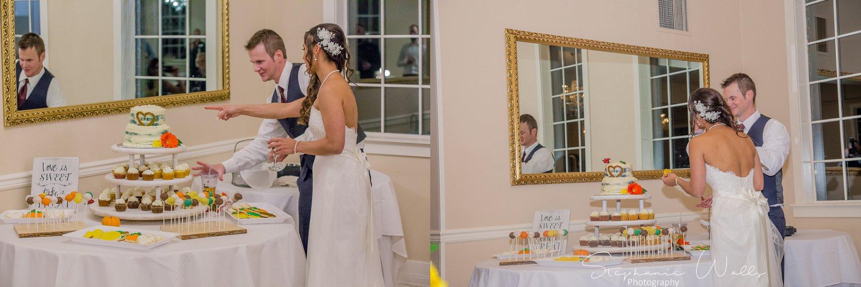 Reception 105 KK & Zack | Hollywood Schoolhouse Wedding | Woodinville, Wa Wedding Photographer