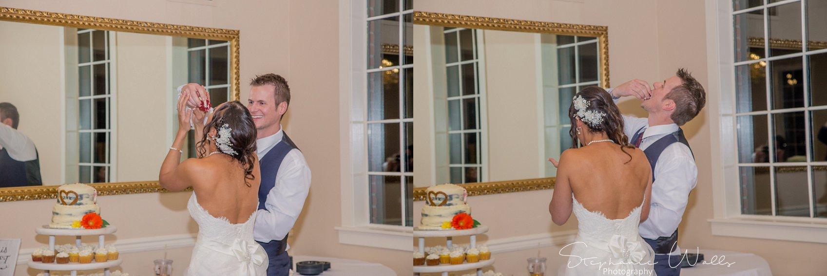 Reception 114 KK & Zack | Hollywood Schoolhouse Wedding | Woodinville, Wa Wedding Photographer