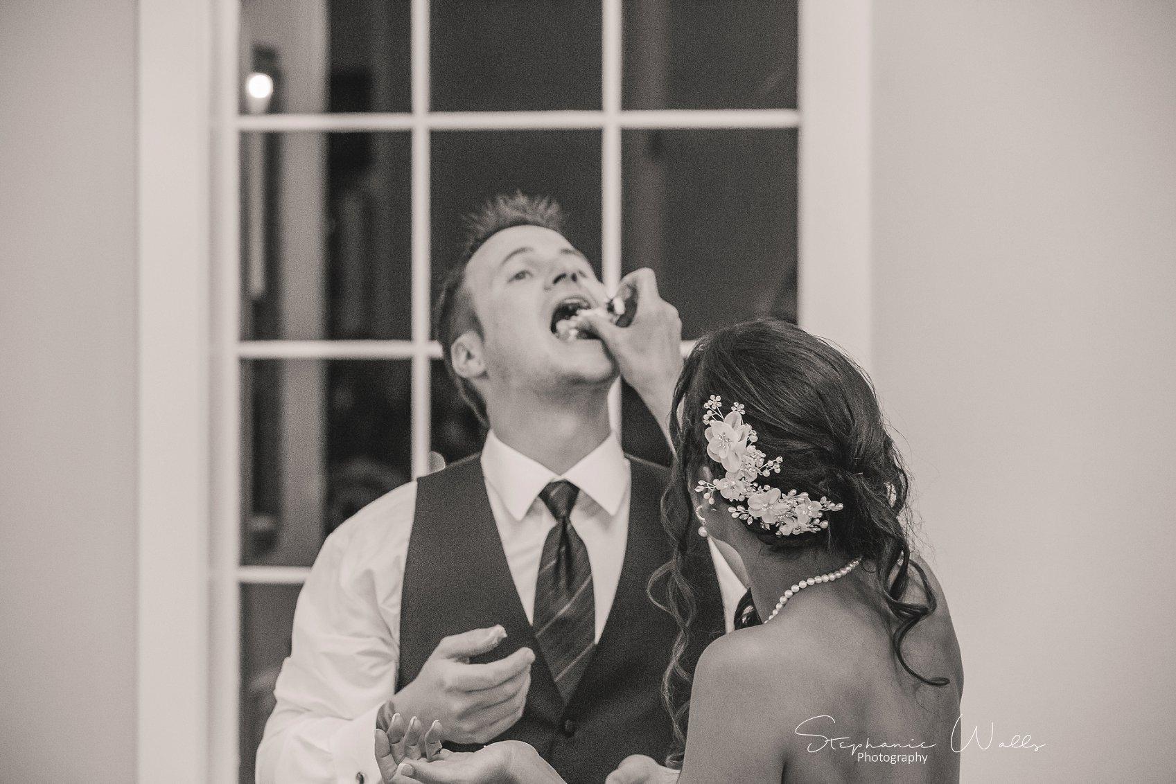Reception 129 KK & Zack | Hollywood Schoolhouse Wedding | Woodinville, Wa Wedding Photographer