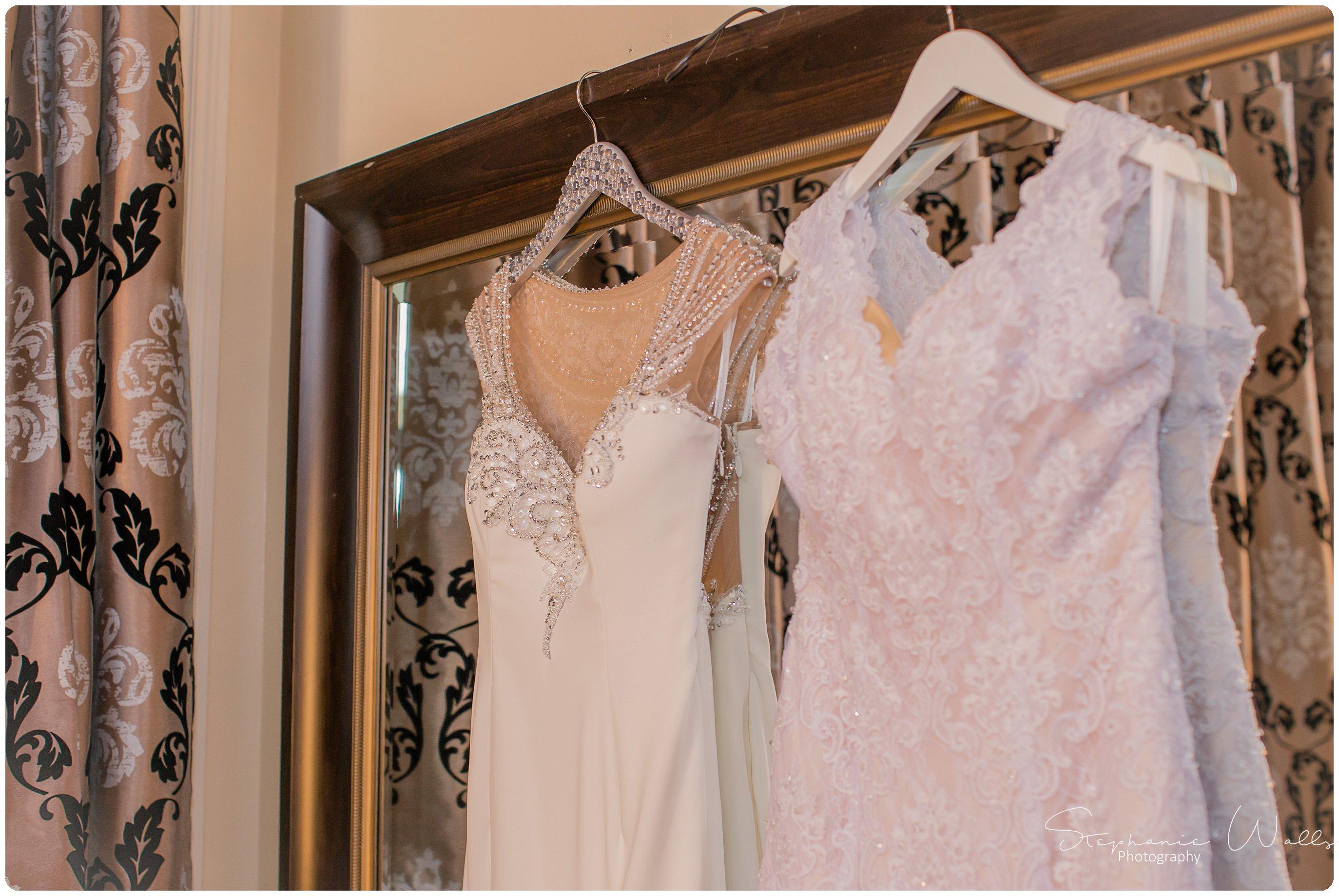 Sears Details 004 The Hero & The Starlet | Monte Cristo Ballroom | Stephanie Walls Photography Weddings