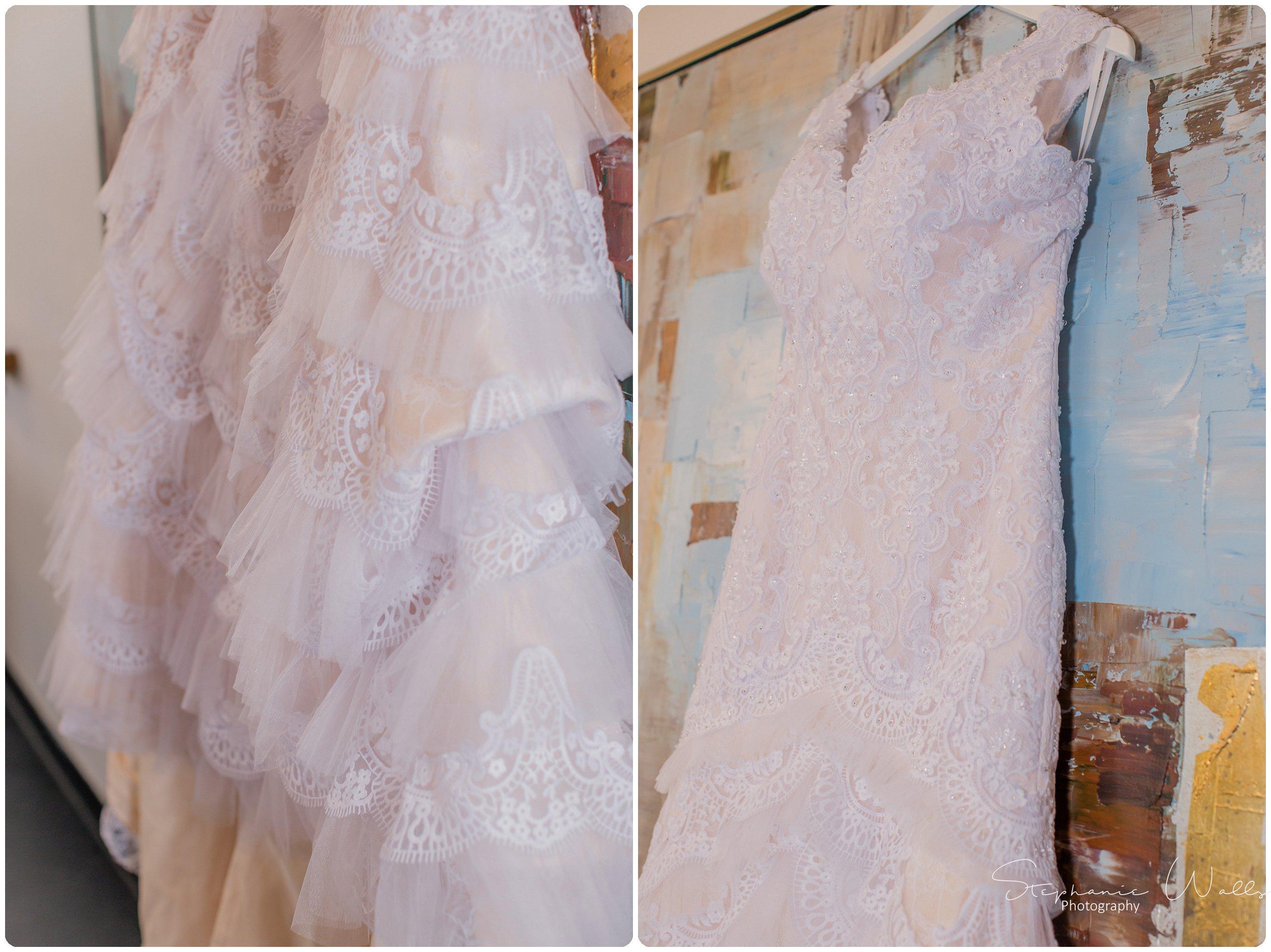Sears Details 015 1 The Hero & The Starlet | Monte Cristo Ballroom | Stephanie Walls Photography Weddings
