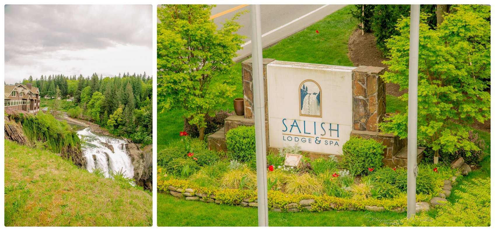 Details 060 Salish Lodge & Spa    Elopement With Liz and Paul