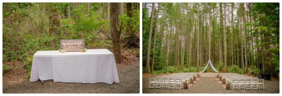 Details 071 950x325 Gold Mountain Golf Course Wedding With Jenn and Rob