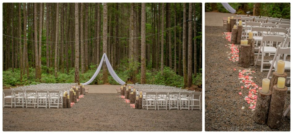 Details 083 950x434 Gold Mountain Golf Course Wedding With Jenn and Rob