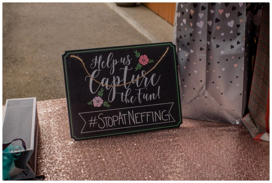 Details 090 1 950x639 Gold Mountain Golf Course Wedding With Jenn and Rob