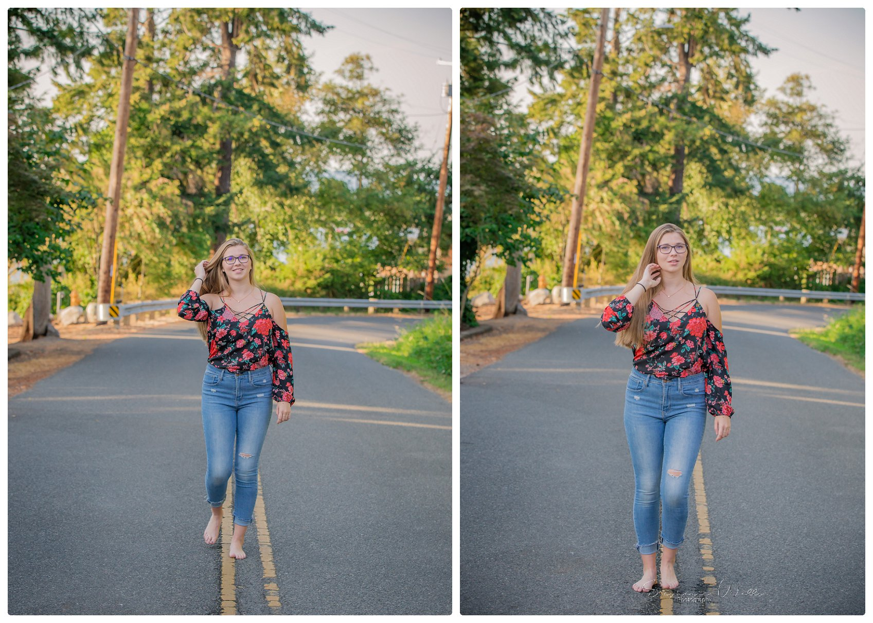 Samantha Co2019 001 Samantha Co2019 | Warm Beach, Stanwood | Lake Stevens High School Senior Photographer