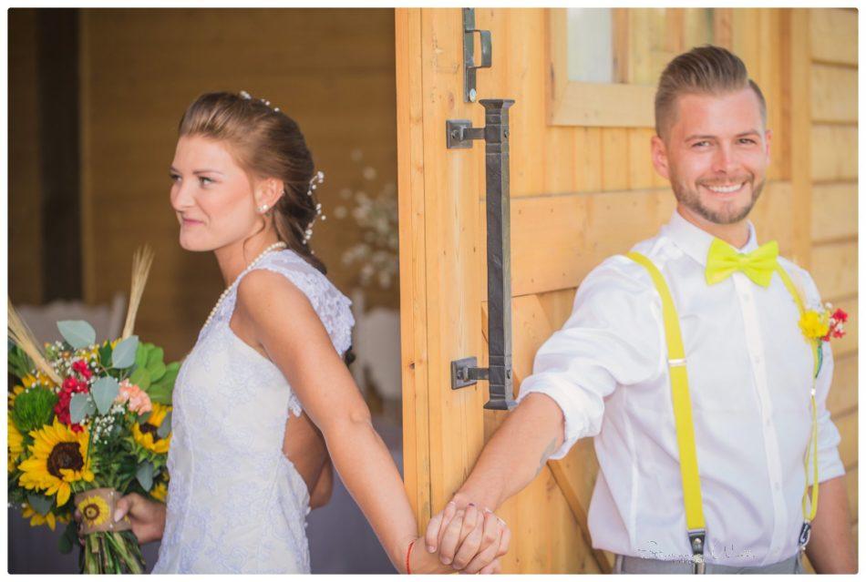 Bride Groom 011 950x639 A TRIBE OF OUR OWN|BACKYARD MARYSVILLE WEDDING | SNOHOMISH WEDDING PHOTOGRAPHER