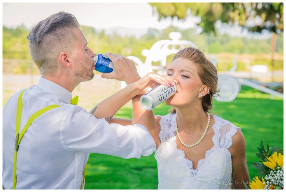 Bride Groom 019 950x639 A TRIBE OF OUR OWN|BACKYARD MARYSVILLE WEDDING | SNOHOMISH WEDDING PHOTOGRAPHER