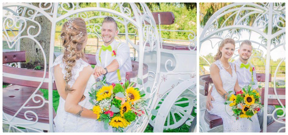 Bride Groom 030 950x444 A TRIBE OF OUR OWN|BACKYARD MARYSVILLE WEDDING | SNOHOMISH WEDDING PHOTOGRAPHER