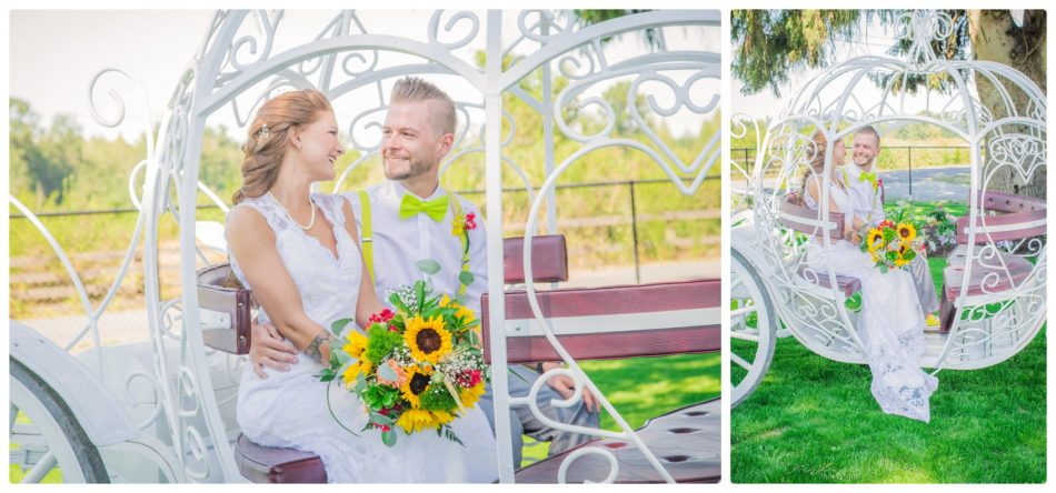 Bride Groom 044 950x444 A TRIBE OF OUR OWN|BACKYARD MARYSVILLE WEDDING | SNOHOMISH WEDDING PHOTOGRAPHER
