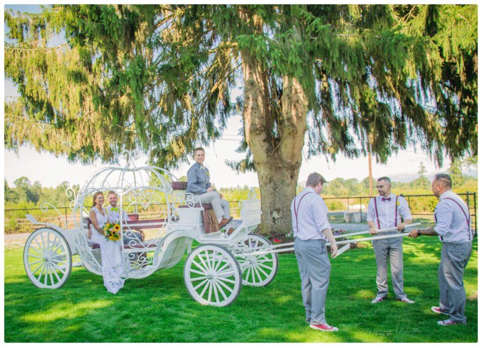 Bride Groom 061 950x684 A TRIBE OF OUR OWN|BACKYARD MARYSVILLE WEDDING | SNOHOMISH WEDDING PHOTOGRAPHER
