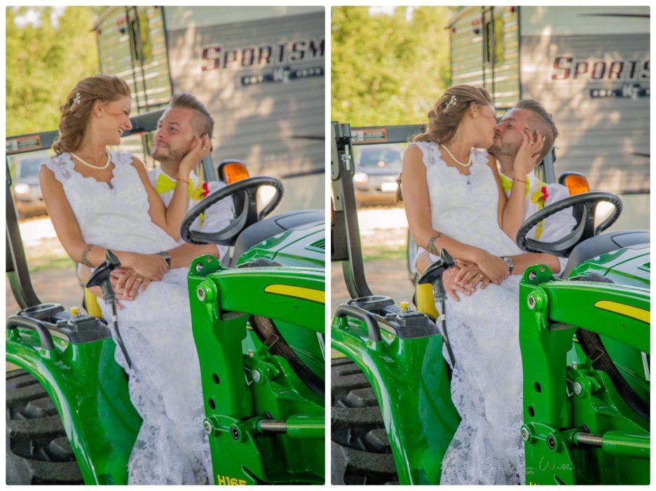 Bride Groom 093 936x700 A TRIBE OF OUR OWN|BACKYARD MARYSVILLE WEDDING | SNOHOMISH WEDDING PHOTOGRAPHER