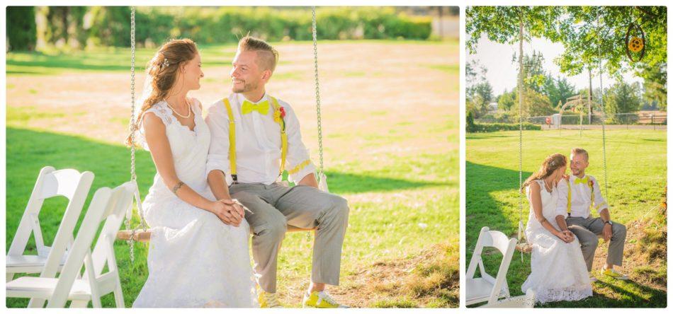 Bride Groom 183 950x444 A TRIBE OF OUR OWN|BACKYARD MARYSVILLE WEDDING | SNOHOMISH WEDDING PHOTOGRAPHER
