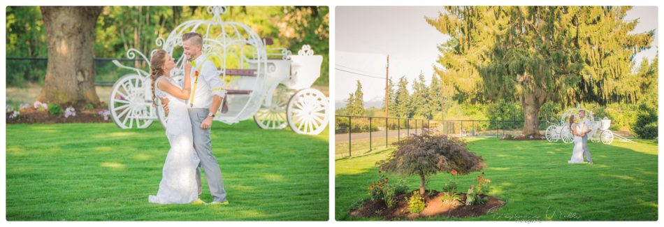 Bride Groom 210 950x325 A TRIBE OF OUR OWN|BACKYARD MARYSVILLE WEDDING | SNOHOMISH WEDDING PHOTOGRAPHER