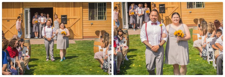 Ceremony 044 950x325 A TRIBE OF OUR OWN|BACKYARD MARYSVILLE WEDDING | SNOHOMISH WEDDING PHOTOGRAPHER