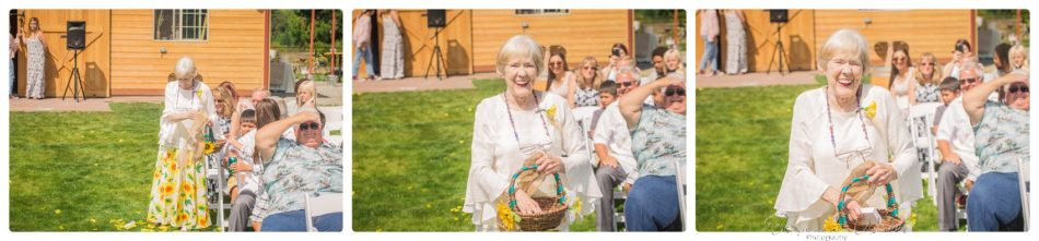 Ceremony 079 950x221 A TRIBE OF OUR OWN|BACKYARD MARYSVILLE WEDDING | SNOHOMISH WEDDING PHOTOGRAPHER