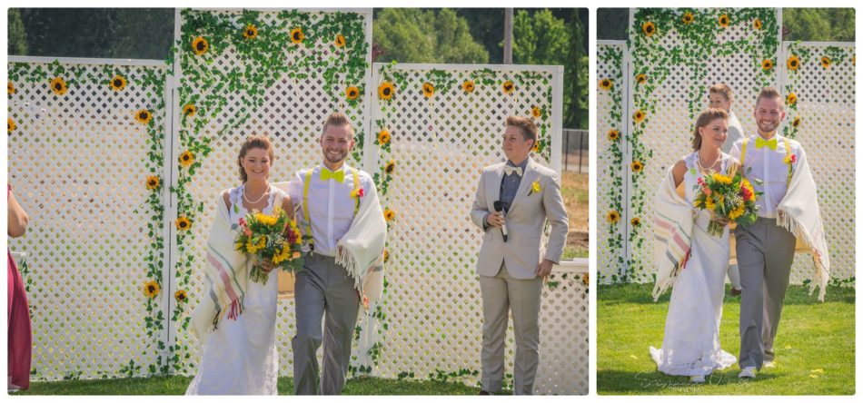Ceremony 259 950x444 A TRIBE OF OUR OWN|BACKYARD MARYSVILLE WEDDING | SNOHOMISH WEDDING PHOTOGRAPHER