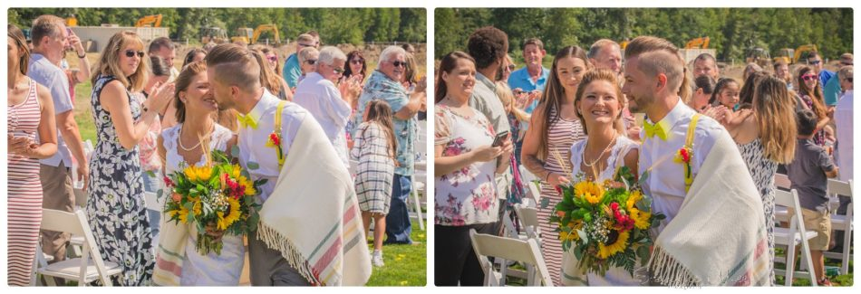 Ceremony 269 950x325 A TRIBE OF OUR OWN|BACKYARD MARYSVILLE WEDDING | SNOHOMISH WEDDING PHOTOGRAPHER