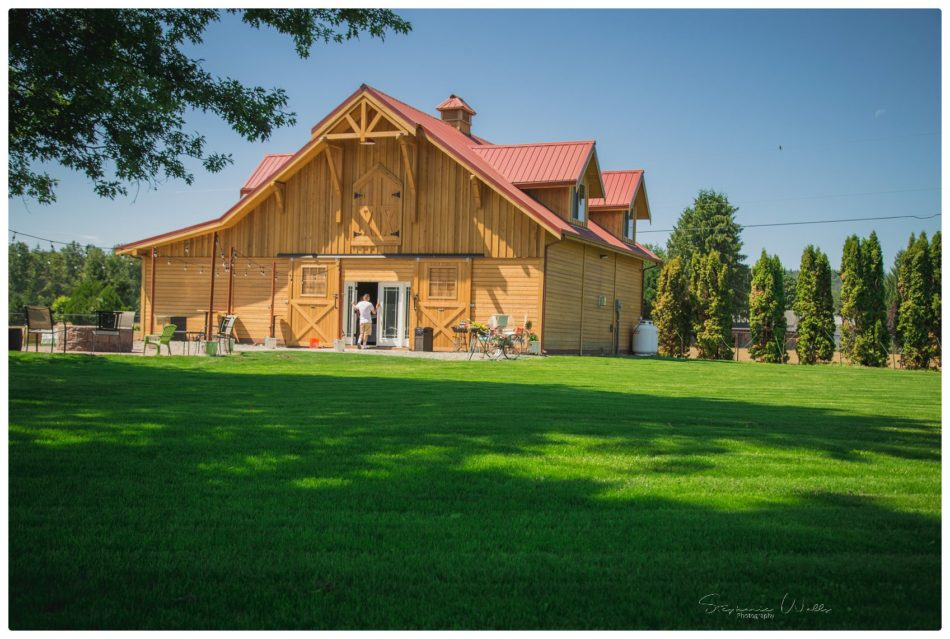 Details 035 950x639 A TRIBE OF OUR OWN|BACKYARD MARYSVILLE WEDDING | SNOHOMISH WEDDING PHOTOGRAPHER