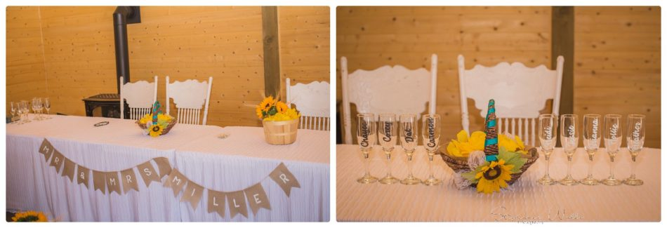 Details 061 950x325 A TRIBE OF OUR OWN|BACKYARD MARYSVILLE WEDDING | SNOHOMISH WEDDING PHOTOGRAPHER