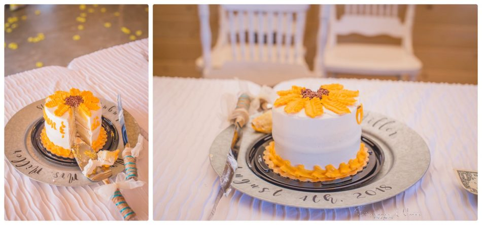 Details 120 950x444 A TRIBE OF OUR OWN|BACKYARD MARYSVILLE WEDDING | SNOHOMISH WEDDING PHOTOGRAPHER
