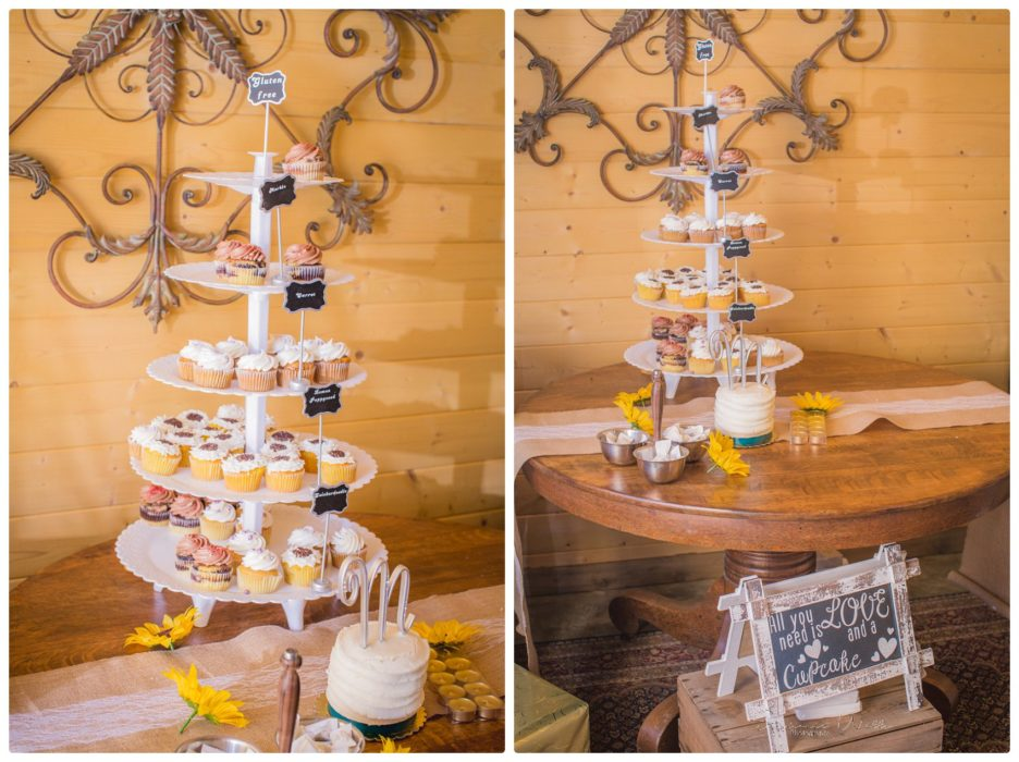 Details 125 936x700 A TRIBE OF OUR OWN|BACKYARD MARYSVILLE WEDDING | SNOHOMISH WEDDING PHOTOGRAPHER
