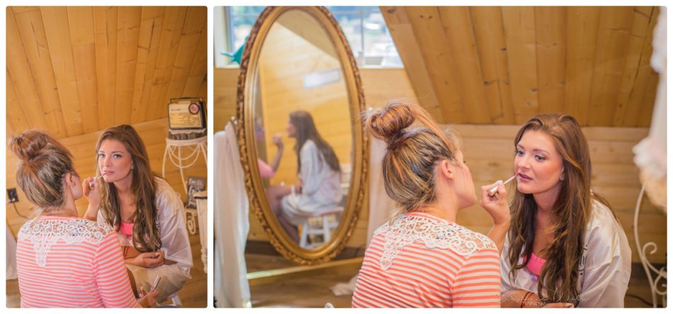 Getting Ready 006 950x444 A TRIBE OF OUR OWN|BACKYARD MARYSVILLE WEDDING | SNOHOMISH WEDDING PHOTOGRAPHER