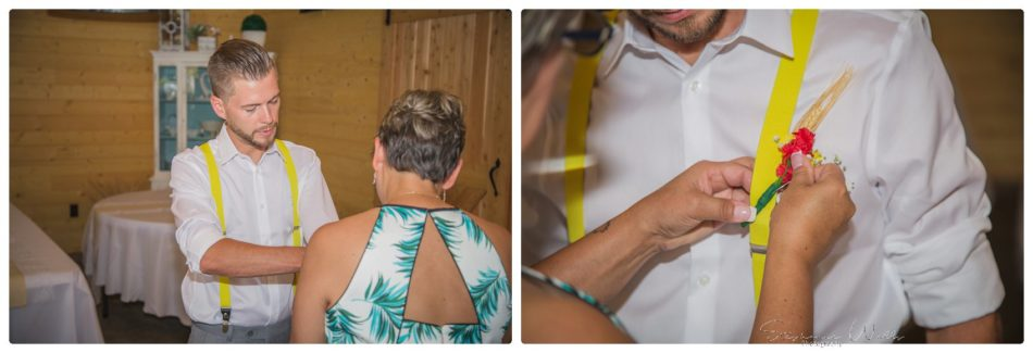 Getting Ready 013 950x325 A TRIBE OF OUR OWN|BACKYARD MARYSVILLE WEDDING | SNOHOMISH WEDDING PHOTOGRAPHER