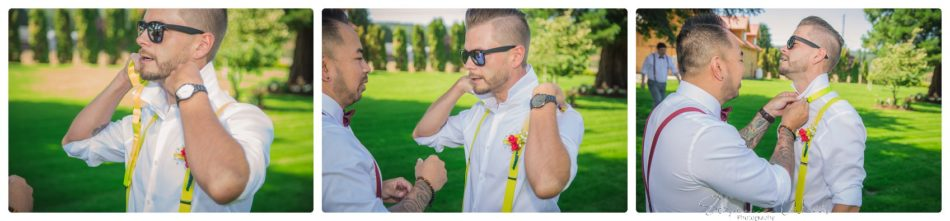 Getting Ready 022 950x221 A TRIBE OF OUR OWN|BACKYARD MARYSVILLE WEDDING | SNOHOMISH WEDDING PHOTOGRAPHER