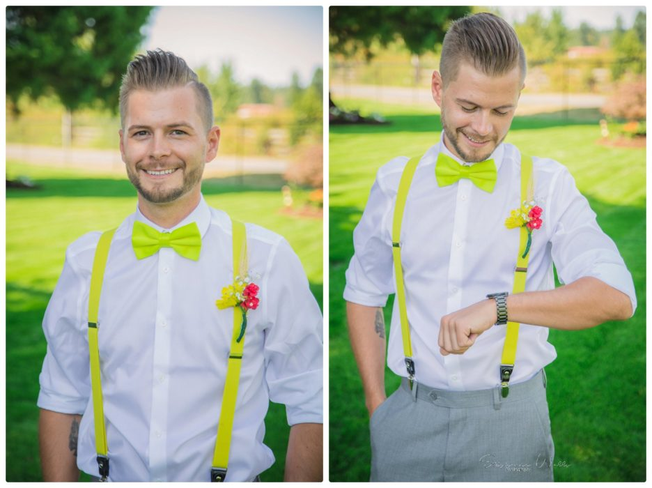 Getting Ready 053 936x700 A TRIBE OF OUR OWN|BACKYARD MARYSVILLE WEDDING | SNOHOMISH WEDDING PHOTOGRAPHER