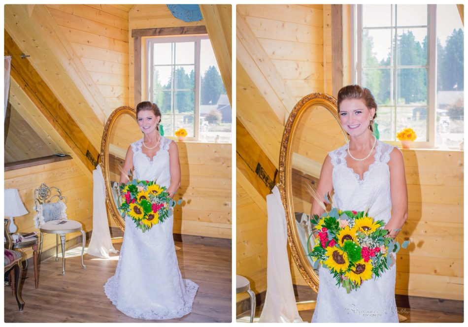 Getting Ready 117 950x664 A TRIBE OF OUR OWN|BACKYARD MARYSVILLE WEDDING | SNOHOMISH WEDDING PHOTOGRAPHER