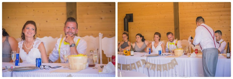 Reception 034 950x325 A TRIBE OF OUR OWN|BACKYARD MARYSVILLE WEDDING | SNOHOMISH WEDDING PHOTOGRAPHER