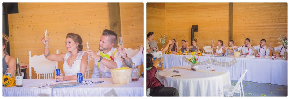 Reception 055 950x325 A TRIBE OF OUR OWN|BACKYARD MARYSVILLE WEDDING | SNOHOMISH WEDDING PHOTOGRAPHER