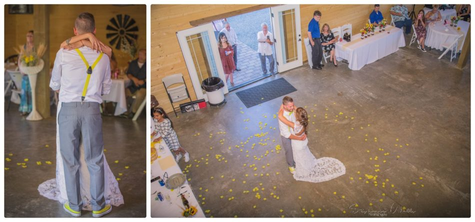 Reception 063 950x444 A TRIBE OF OUR OWN|BACKYARD MARYSVILLE WEDDING | SNOHOMISH WEDDING PHOTOGRAPHER