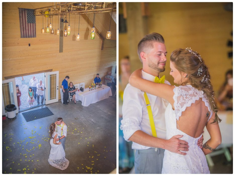 Reception 066 936x700 A TRIBE OF OUR OWN|BACKYARD MARYSVILLE WEDDING | SNOHOMISH WEDDING PHOTOGRAPHER