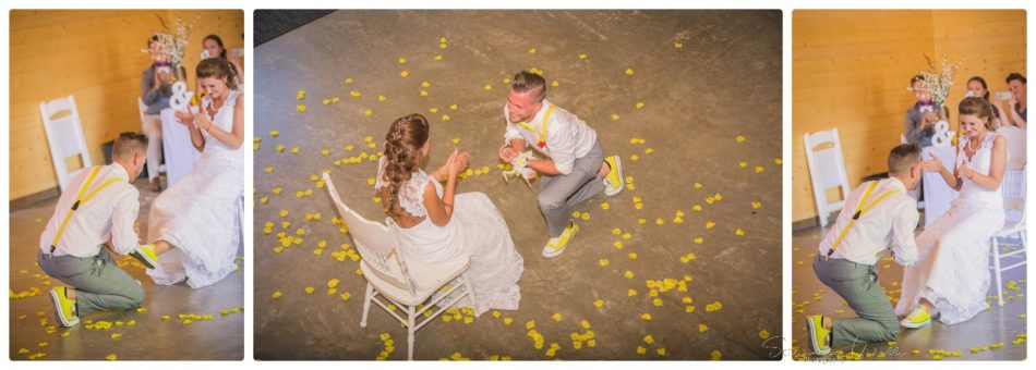 Reception 115 950x340 A TRIBE OF OUR OWN|BACKYARD MARYSVILLE WEDDING | SNOHOMISH WEDDING PHOTOGRAPHER