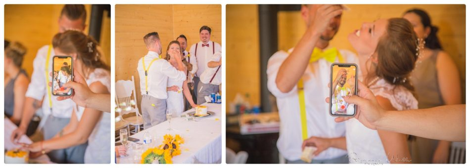 Reception 213 950x340 A TRIBE OF OUR OWN|BACKYARD MARYSVILLE WEDDING | SNOHOMISH WEDDING PHOTOGRAPHER