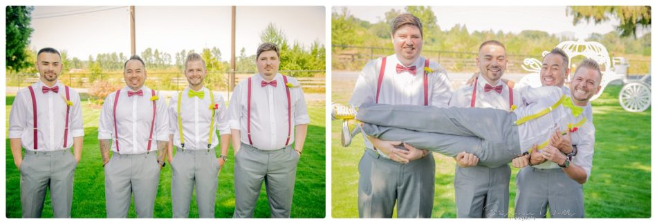 Wedding Party 005 950x325 A TRIBE OF OUR OWN|BACKYARD MARYSVILLE WEDDING | SNOHOMISH WEDDING PHOTOGRAPHER