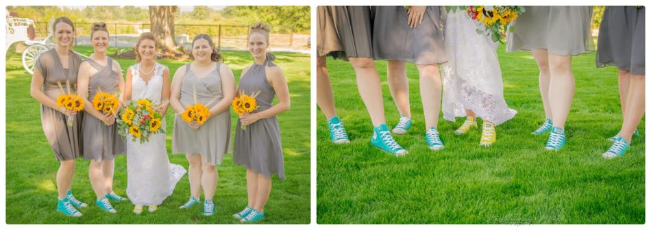 Wedding Party 039 950x336 A TRIBE OF OUR OWN|BACKYARD MARYSVILLE WEDDING | SNOHOMISH WEDDING PHOTOGRAPHER