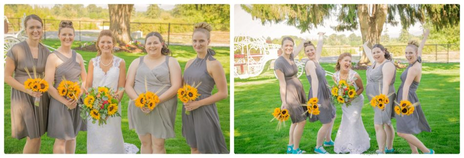 Wedding Party 046 950x325 A TRIBE OF OUR OWN|BACKYARD MARYSVILLE WEDDING | SNOHOMISH WEDDING PHOTOGRAPHER