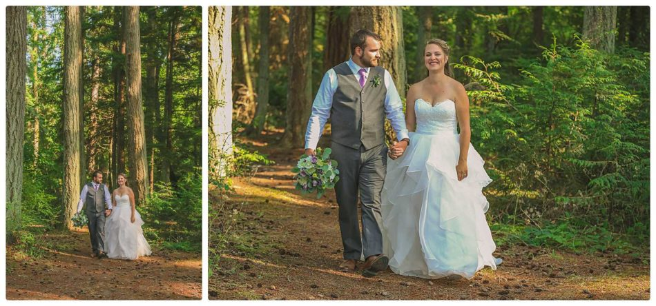 1st Look Bridals 130 950x444 Skys the Limit | Kitsap Memorial State Park | Kitsap Wedding Photographer